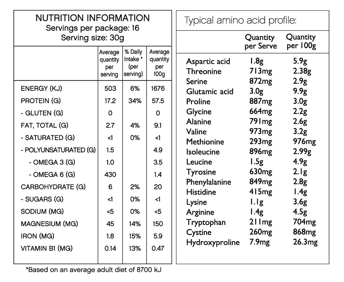 raw-organic-protein-powder
